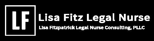 Lisa Fitz Legal Nurse